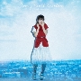 Swing heart direction [CD+DVD]<初回限定盤>