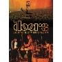 ワイト島のドアーズ 1970 [DVD+CD]