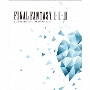 FINAL FANTASY I.II.III ORIGINAL SOUNDTRACK REVIVAL DISC [Blu-ray BDM]
