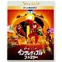 インクレディブル・ファミリー MovieNEX [2Blu-ray Disc+DVD]