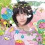 サステナブル [CD+DVD]<初回限定盤/Type A>