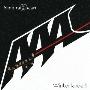 AAA/ブラック・アンド・ホワイト [AVCD-31156]