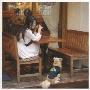 岡村靖幸/Me-imi ~Premium Edition~ [UMCK-1240]