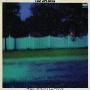 柳ジョージ&レイニーウッド/RAINY WOOD AVENUE [VSCD-3863]