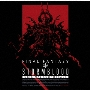 STORMBLOOD:FINAL FANTASY XIV Original Soundtrack [Blu-ray BDM]