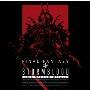 STORMBLOOD:FINAL FANTASY XIV Original Soundtrack [Blu-ray BDM]