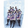Juice=Juice#2 -!Una mas!- [2CD+Blu-ray Disc]<初回生産限定盤>