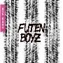 Futen Boyz [CD+DVD]