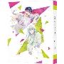 アイドリッシュセブン Second BEAT! 1 [Blu-ray Disc+CD]<特装限定版>