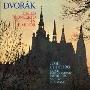 ドヴォルザーク: チェロ協奏曲、ヴァイオリン協奏曲(1978年録音)<タワーレコード限定>