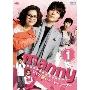 manny(マニー)~ママが恋したベビーシッター Vol.1