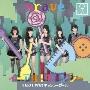 イーアル!キョンシー feat.好好!キョンシーガール/Brave [CD+DVD]<初回生産限定盤A>