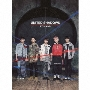 UNITED SHADOWS (A) [CD+DVD+フォトブック]<初回限定盤>