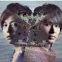 恋は匂へと散りぬるを/まだ涙にならない悲しみが [CD+DVD]<初回盤B>