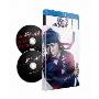 忍びの国 [Blu-ray Disc+DVD]<初回限定版>