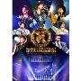 LIVE TOUR 2017 MUSIC COLOSSEUM<通常盤>