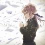 みちしるべ (アニメ盤)