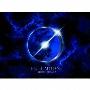 FULL MOON [CD+DVD+フォトブック+スマプラ付]<初回生産限定盤>