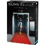AKB48 リクエストアワーセットリストベスト100 2013 スペシャルBlu-ray BOX 走れ! ペンギンVer. [6Blu-ray Disc+BOOK+卓上スタンドパネル]<初回生産限定盤>