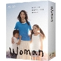 Woman Blu-ray BOX