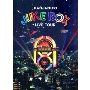 KANJANI∞ LIVE TOUR JUKE BOX [4DVD+LIVE PHOTO BOOK]<初回限定盤>