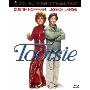 吹替洋画劇場 コロンビア映画90周年記念 『トッツィー』 デラックス エディション<初回生産限定版>