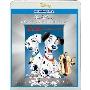 101匹わんちゃん ダイヤモンド・コレクション MovieNEX [Blu-ray Disc+DVD]