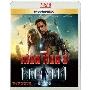 アイアンマン3 MovieNEX [Blu-ray Disc+DVD]