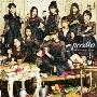 ヌーベルキュイジーヌ (Type-A) [CD+DVD]