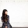 プラチナムベスト 下川みくに~青春アニソン・カバーアルバム~ [2UHQCD]