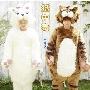 猫中毒 [CD+DVD]<初回盤A>