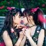 Pinky! Pinky! [CD+DVD]<初回限定盤>