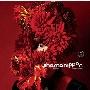shamanippon -ロイノチノイ-<通常盤(ふつうよし)>