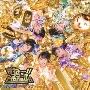 まねー!!マネー!?Money!! [CD+Blu-ray Disc]