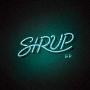 SIRUP EP