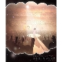 ココロノセンリツ ~Feel a heartbeat~ Vol.1.5 LIVE Blu-ray [2Blu-ray Disc+2CD]<初回限定版>