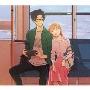 キミの隣【ヲタ恋盤】 [CD+DVD]<期間生産限定>
