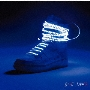 BLUE [CD+DVD]<初回盤A>