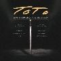 ウィズ・ア・リトル・ヘルプ・フロム・マイ・フレンズ [Blu-spec CD2+Blu-ray Disc]