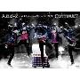 A.B.C-Z 1st Christmas Concert 2020 CONTINUE?<通常盤>