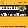 Vibra is Back<期間限定価格盤>
