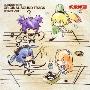 TVアニメ「武装神姫」オリジナルサウンドトラック