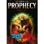 プロフェシー/恐怖の予言