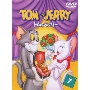 トムとジェリー Vol.7