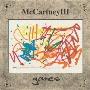 McCartneyIII