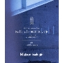 Solitude HOTEL 2F + faithlessness [Blu-ray Disc+CD]