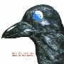 大烏が地球にやってきた日 [UHQCD/MQA-CD]<生産限定盤>