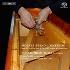 ロナルド・ブラウティハム/モーツァルト: ピアノ協奏曲第17番, 第26番 [KKC5260]