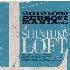 PERSONZ/20121020 PERSONZ MANIA Vol.3 at SHINJUKU LOFT [ZOE-017]
