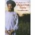 Augustus Pablo/ロッカーズ・ストーリー・ボックス・ザ・ミスティック・ワールド・オブ・オーガスタス・パブロ  [4CD+DVD] [PCD-17242]